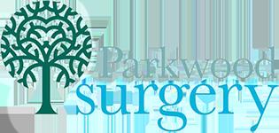 Parkwood Surgery